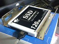 恵安 K-SSD120S-VIM